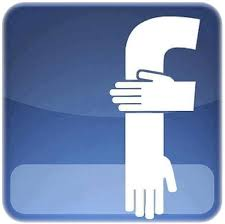 facebook pharmaciensofficine.sspo