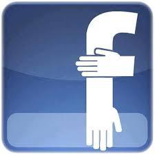facebook pharmaciensofficine.sspo